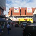 CityCenter Schwäbisch Gmünd