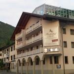 Hotel Forellenhof Rössle Honau