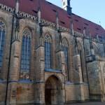 Heilig-Kreuz Münster 2