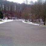 parkplatz-schloss-lichtenstein