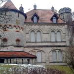 schloss-lichtenstein-ansicht