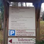 schloss-lichtenstein-oeffnungszeiten
