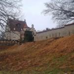 schloss-lichtenstein-park2