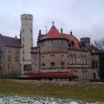 schloss-lichtensteinhauptturm2
