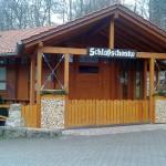 schlossschenke-lichtenstein