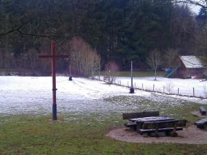 Abenteuerspielplatz Lichtenstein