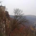 vonburglichtenstein