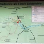 wanderkarteschloss-lichtenstein