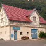 Wilhelm-Hauff Museum